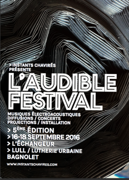 l'audible festival1
